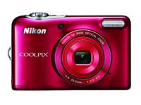 MEGAPIXTAL 20.1 Product Description The Nikon Coolpix