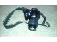 Nikon D5000 12.3 MP Digital SLR Camera -... This