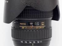 I'm selling several Nikon lenses in excellent to best