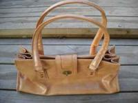 Excellent condition Nine & Co by nine west Purse If you