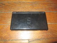 NINTENDO DS LITE , USED, WORKS GREAT,$30.00 EACH ,TEXT