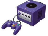 Doc's Video Games!     We carry used Nintendo GameCube