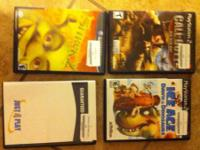 Nintendo gamecube works, been tested with 4 games two