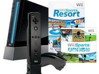 http://nintendowii.nezie.com copy and paste the above