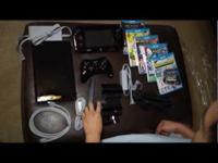 Type: Consoles Type: Wii Get in on all the fun and