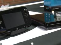 Type: Consoles Type: Wii Play as big as you want, or as