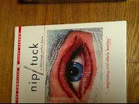 I have seasons 1-4 of Nip/Tuck Dvd for $80, of $25 each