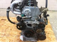 JDM MIDWEST MOTOR DEPOT INC. 3223 PROFIT DRIVE