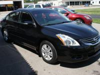 Call Tom Wood Lexus at  Stock #: L6892A Year: 2009