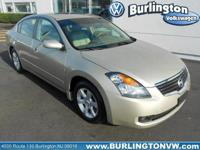 Very Low Mileage: LESS THAN 36k miles. Oh yeah!! CARFAX