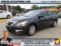*** Text BILLCOLE to 50123 for great car deals! ***
