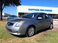 ONLY 17,592 Miles! PRICED TO MOVE $300 below NADA