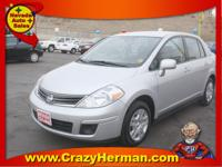 *** Text crazyh to 50123 for great car deals! ***