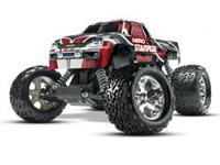 In stock- Call to confirm Traxxas Nitro Stampede RTR