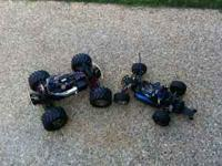 jato 3.3 and tmaxx with new 3.3 engine for sale if