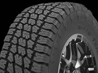 We are providing Nitto tires at or below wholesale