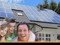 Solar is no longer expensive and can cut your utility