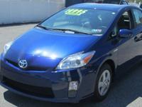 2010 Toyota Prius$14995VIN: JTDKN3DU8A0225325Exterior