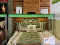 Need A Bedroom Set let us package one together for you,