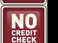 Louisville Mattress provides NO CREDIT NEEDED Financing