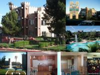 Sportsman's Royal Manor is your answer toyour