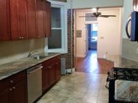 THIS IS AN AMAZING NEWLY RENOVATED 2 BEDROOM / 2