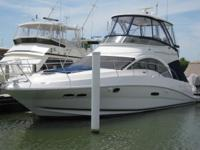 Description $20,000 Price Reduction 8/2011 - End of