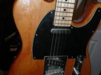NO NAME TELE I HAVENT EVEN TESTED IT OUT YET...HAS A
