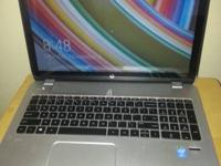 I am looking to sell my laptop computer.  Still in