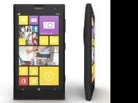If your Nokia Lumia 1020 LCD is out and you are unable