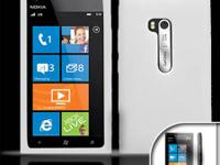 I am selling my made use of Nokia Lumia 900 from Boost