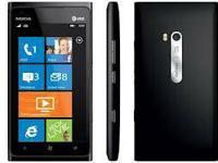 ~~WE HAVE A {NOKIA LUMIA 900- WINDOWS PHONE} FOR SALE!