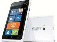 NOKIA LUMIA 900 FOR AT&T.  4G.  $179.99.   WE ARE OPEN