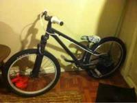 has a few extras ,shadow conspiracy:grips,cable,and