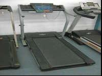 Nordictrack Exp 1000 Classifieds Buy Sell Nordictrack Exp 1000