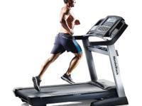 Nearly Brand New Treadmill for $600 off the initial