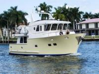 "Recent Price Reduction This Boat is a ""must see"" Built"