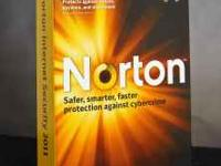 I bought today Norton Internet Security 2011 for 3 PCs.