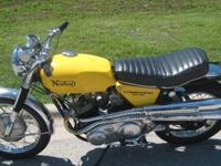 ,,,,,,,,,,,,Engine Rebuilt from Crank up. Super Blends,