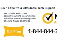 Call at 1- for Norton support toll free number. Norton