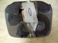 I have for sale many NOS Ford parts for vintage Ford