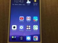 Sellng my unlocked note 4 (32gb white) . This is phone