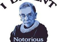 If youre a fan of Notorious R.B.G., the popular Tumblr