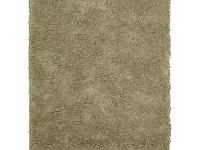 Our Modern Groove area rugs are stunning in an
