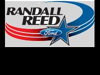 Randall Reed Ford is a ford dealership located at