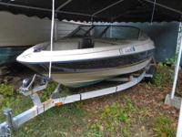 All pre-owned components watercrafts should GO!  This