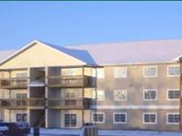 Emerald Hill Apartments 1600 Steller Avenue, Ottumwa,