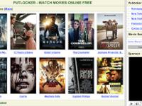 All New Movies Available Free In Putlocker. This Is