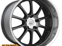 15 16 17 18 19 Racing NS Wheels available at M2