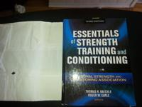 NSCA National Strength and Conditioning Association